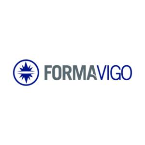 Forma Vigo