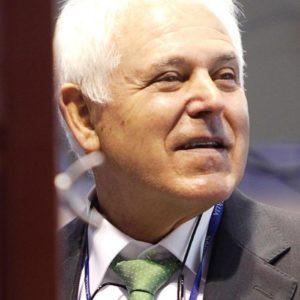 Fernando Couñago