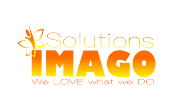 Imago Solutions