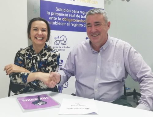 Alianza entre Humanas Salud Organizacional y E-coordina para mejorar la gestión de personas