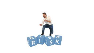 Percepción del riesgo para mejorar la prevención