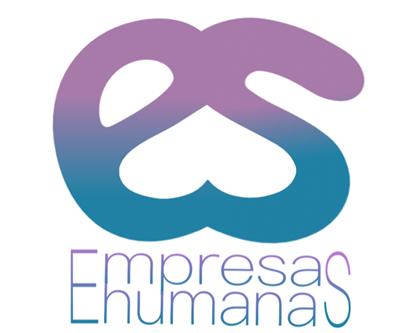 Logotipo Empresas Humanas