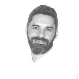 Esteban Grandal. Piscólogo