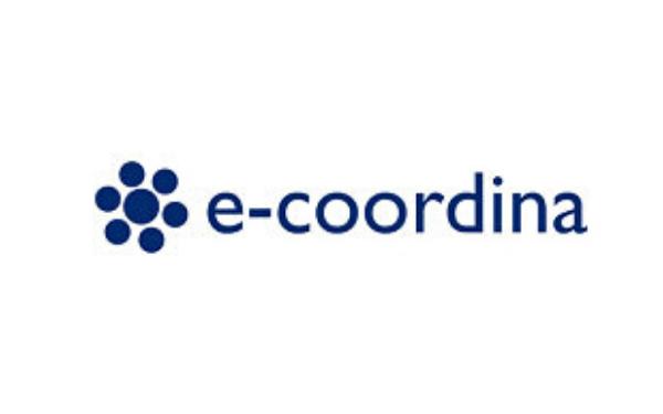 e-coordina